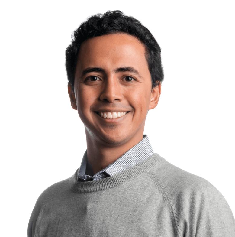 Rodrigo Castro Rangel - Web Consulting